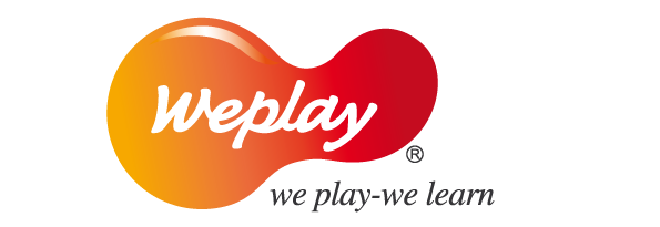weplay.de-Logo
